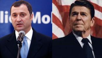 (video) Noul spot PLDM, plagiat după Reagan sau coincidență?
