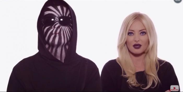 """(video) O nouă piesă marca Carla`s Dreams. Delia a lansat """"Fata lu` tata"""", compusă de artiștii moldoveni"""