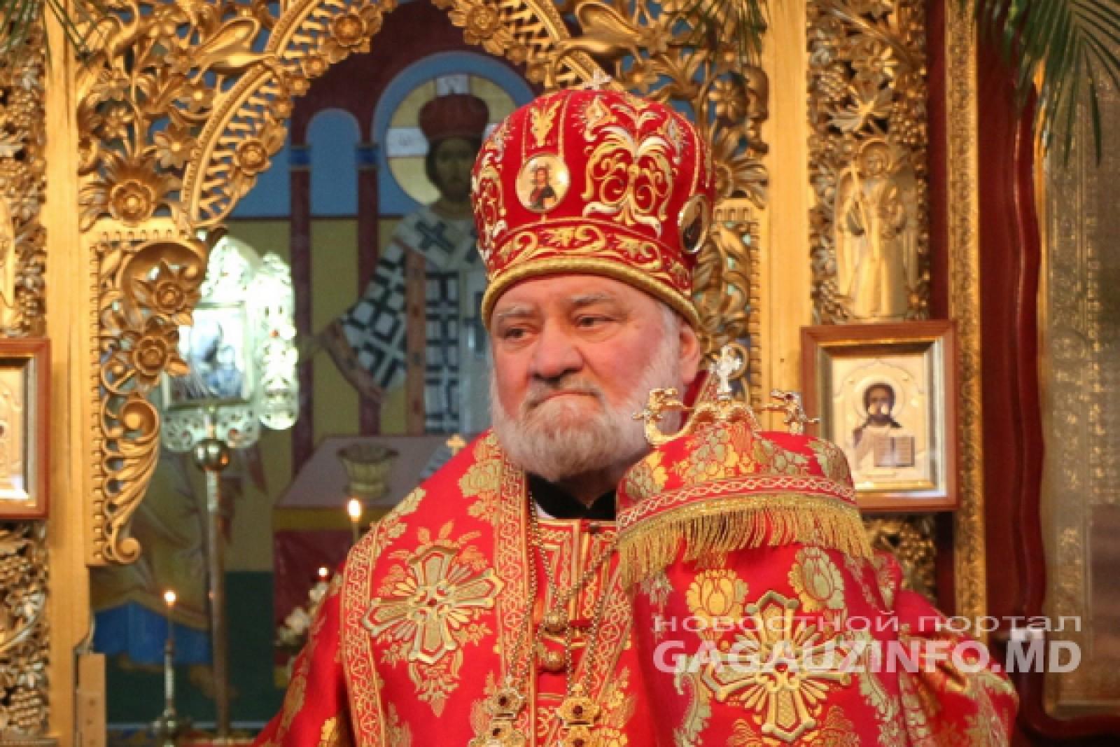 (video) Cum va fi cheltuit milionul donat de Igor Dodon unei biserici din Comrat