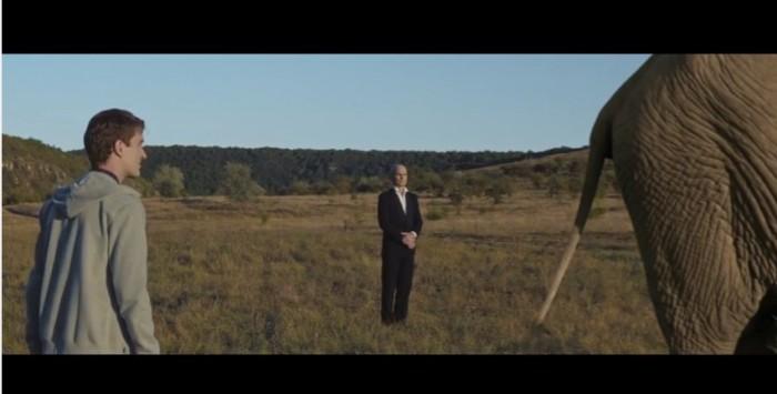 """(video) Pentru tot plătim, dacă nu noi, atunci cineva pentru noi. """"Beautiful corruption"""" – trailerul filmului ce prezintă oglinda societății"""