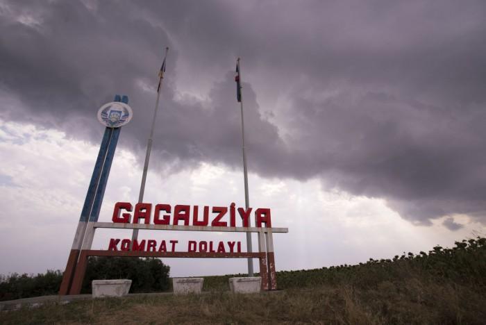 (video) Politician găgăuz: PDM a împiedicat semnarea acordului dintre Adunarea Populară din Găgăuzia și Duma Orășenească din Moscova