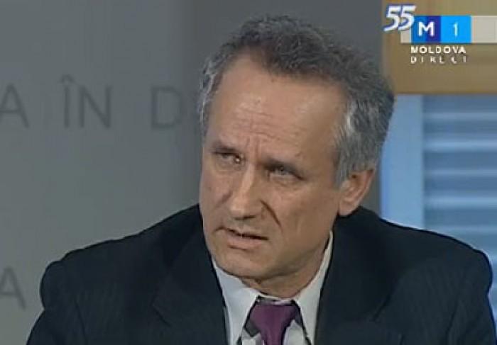(video) Președintele CSM: Pentru mine vânătoarea nu a ridicat niciun semn de întrebare!