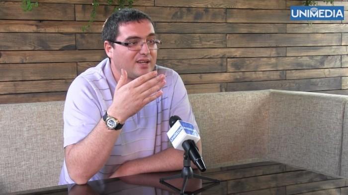(video) Usatîi e gata să dea jumătate de milion de dolari celui care îl va aduce pe Gorbunțov în Moldova