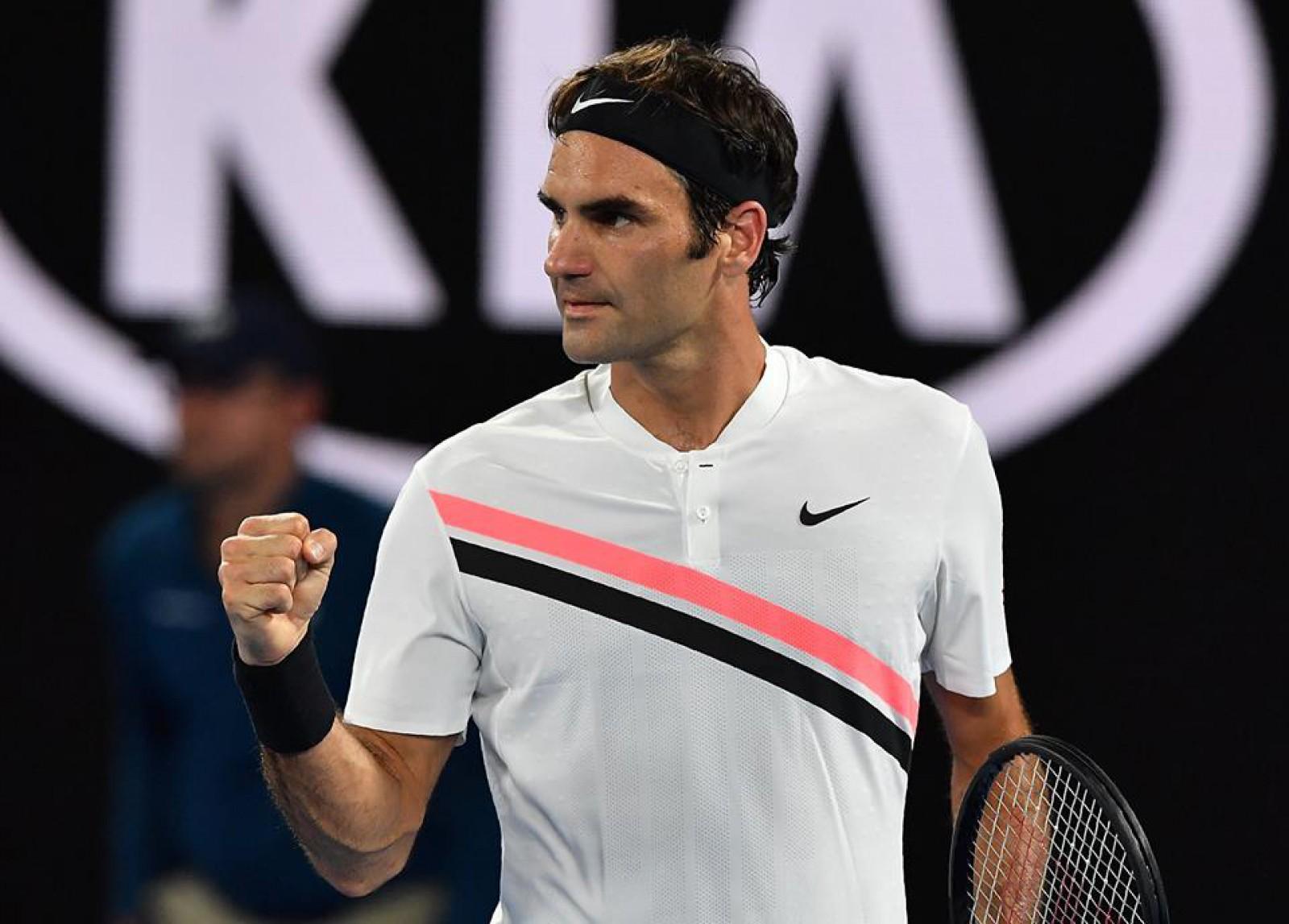 (video) Roger Federer, cu lacrimi în ochi ! Elvețianul a cucerit al 6-lea titlu la Australian Open
