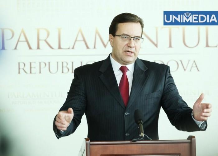 (video) Stop Cadru: Marian Lupu, bogat sau ba?