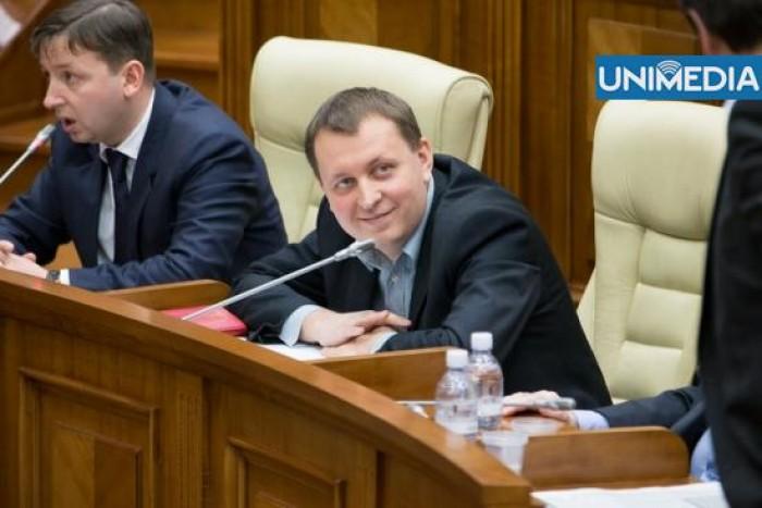 (video) Stop Cadru: Petrenco spune că patria sa este Uniunea Sovietică