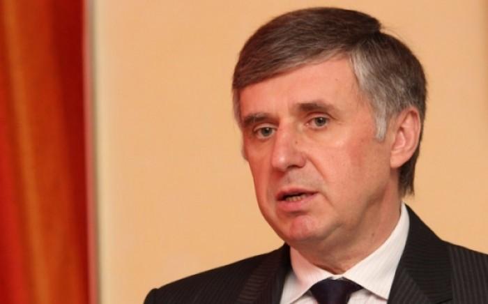 (video) Viziunea lui Sturza: Modelul economic potrivit pentru Moldova