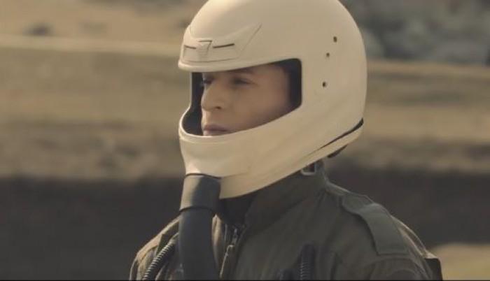 """(video) The Motans a lansat videoclipul piesei """"Tu"""". Cum apare interpretul în imagini"""