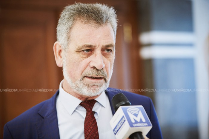 (video) Tudor Deliu: Noile împuterniciri pentru președintele Republicii Moldova de a dizolva Parlamentul sunt lipsite și de substanță juridică
