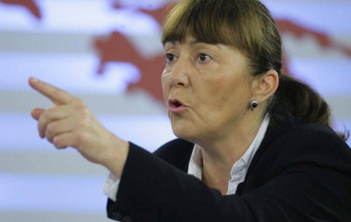 """(video/update) Critici gârlă la adresa RM. Monica Macovei: """"Dodon și Plahotniuc își continuă proiectul pentru a scoate Moldova de pe drumul european"""""""