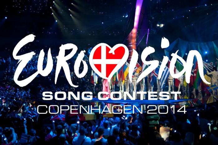 (video) Urmăriți LIVE cea de-a doua semifinală a concursului Eurovision