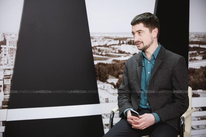 (video) Valeriu Pașa: Plahotniuc și-a făcut inamici foarte serioși în Rusia. Liderul PD nu poate fugi nici măcar cu avionul