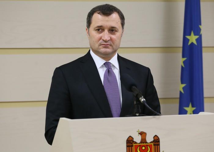 (video) Vlad Filat: Regret acest final al negocierilor. Cel mult în două săptămâni vom avea un Guvern învestit