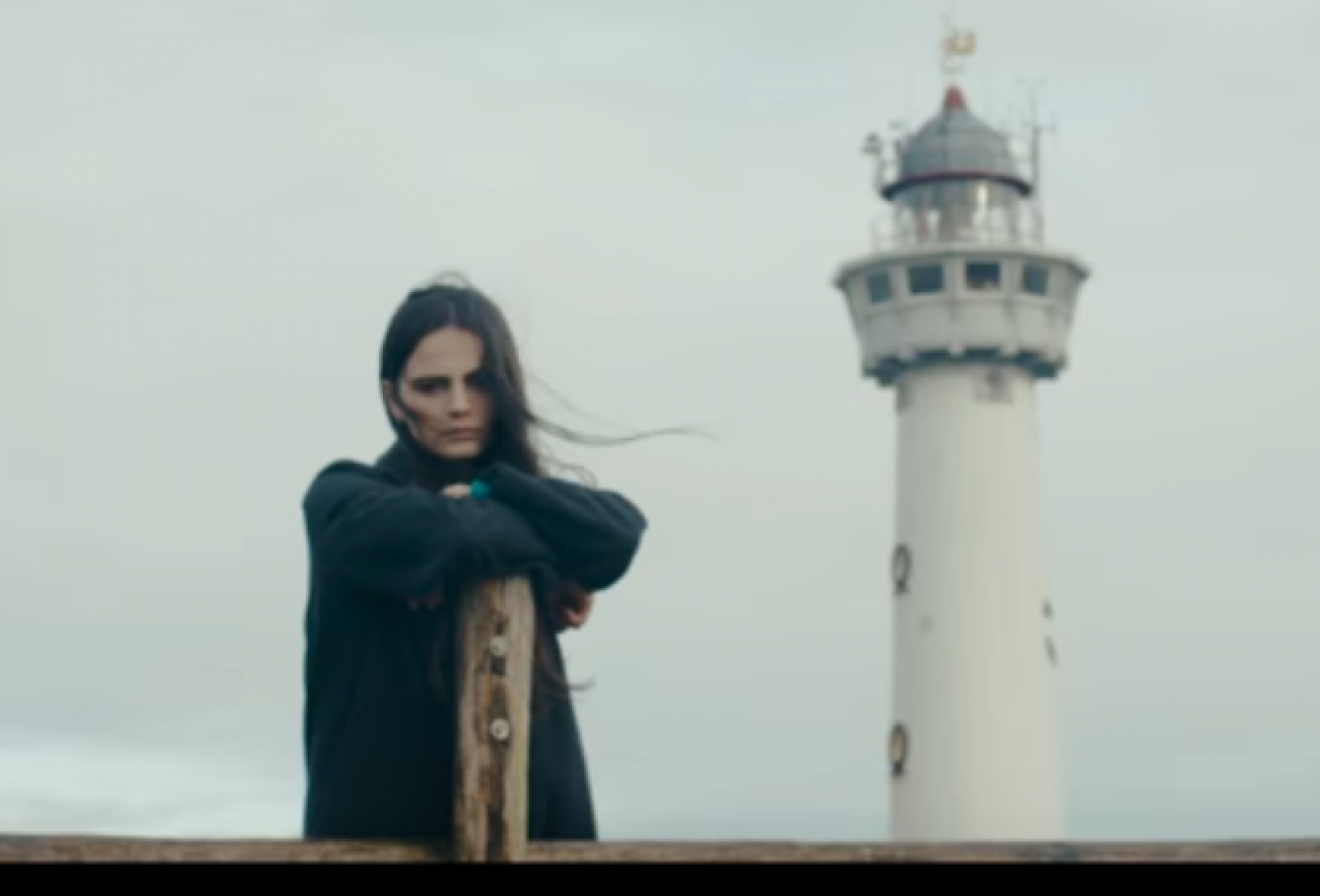 (video) Valeria Stoica a lansat piesa Get Back, a treia din albumul de debut: Sper că o să vă placă la fel de mult ca și mie
