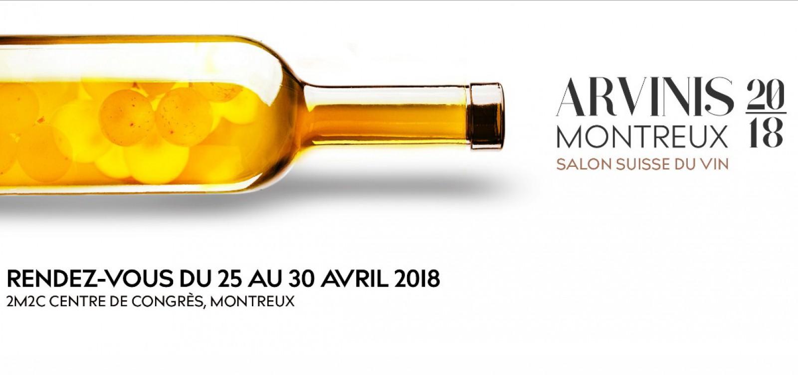"""Vinul Moldovei – """"oaspete de onoare"""" al expoziției internaționale """"Arvinis"""", în Elveția"""