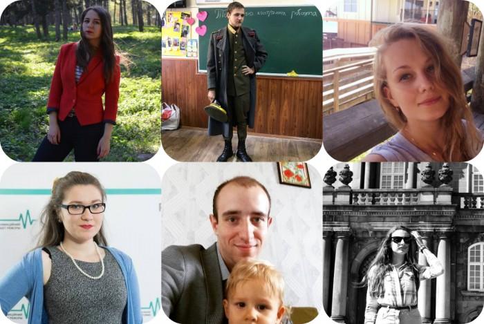 VOX: Ce cred tinerii din Ucraina despre interzicerea rețelelor de socializare ruse