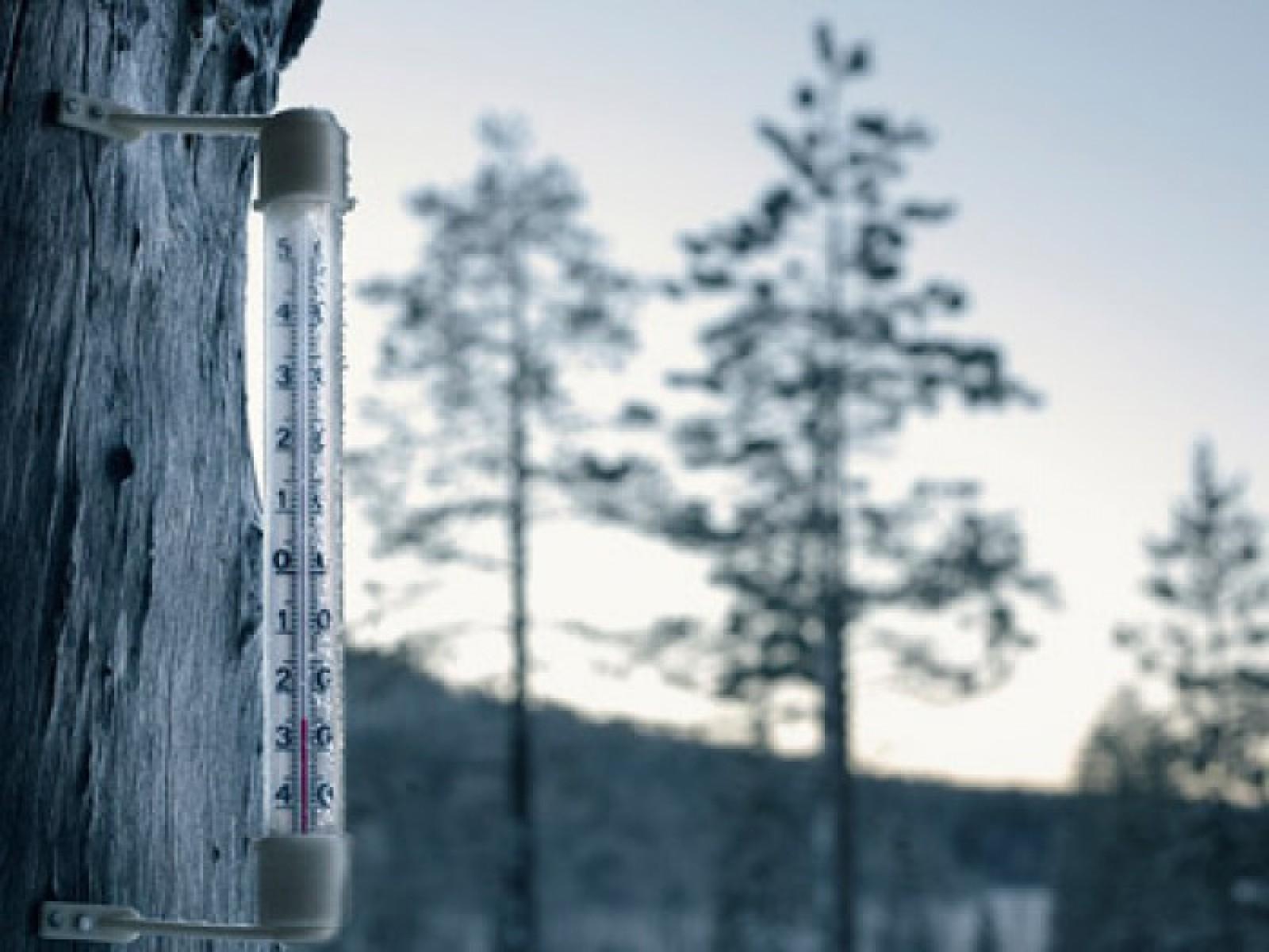 Vreme geroasă, dar fără zăpadă: Ce prognozează specialiștii în următoarea săptămână