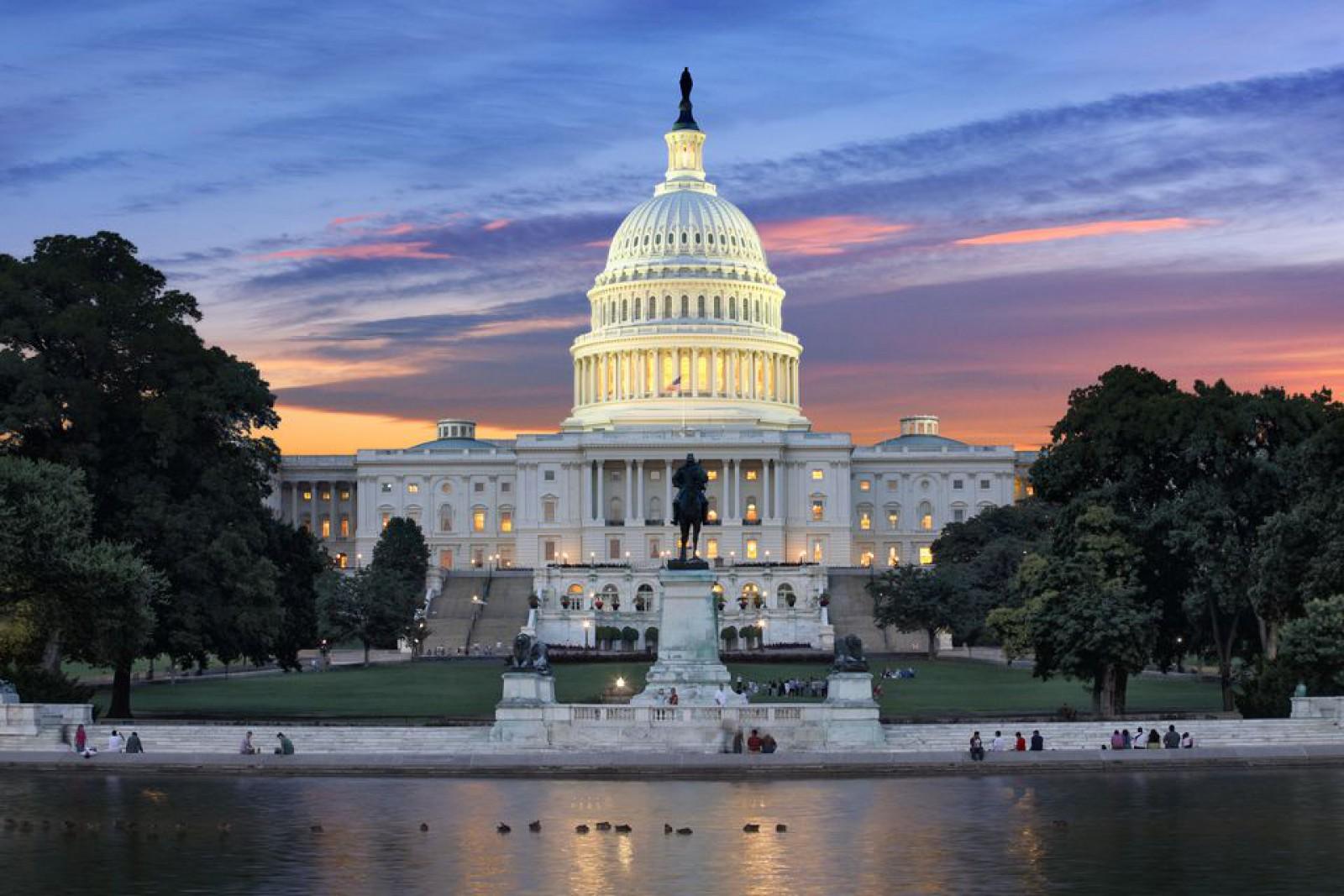 Washingtonul ar pregăti noi sancțiuni la adresa Rusiei, din cauza susținerii regimului lui Bashar al-Assad