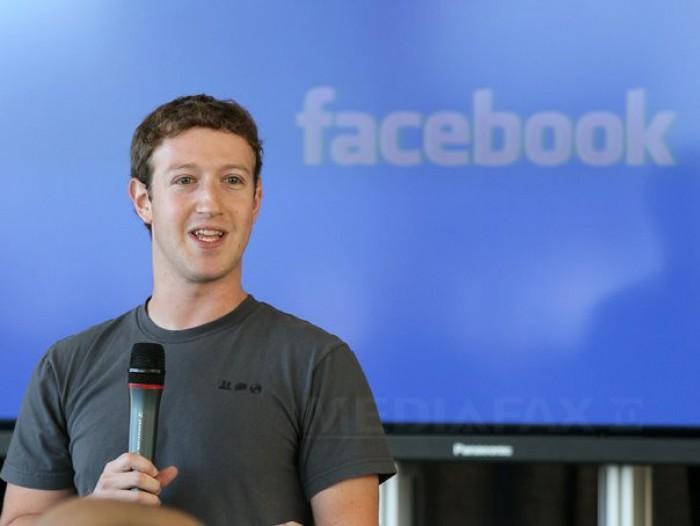 WSJ: Companii IT precum Google, Facebook, Amazon produc transformări structurale fără a fi monitorizate