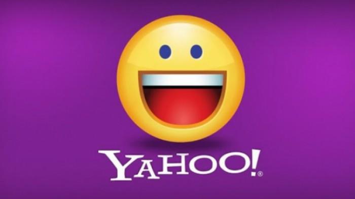 Yahoo își schimbă numele. Cum se va numi de acum înainte