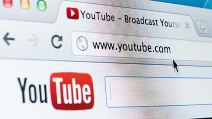 YouTube va primi foarte curând previzualizări animate în versiunea desktop
