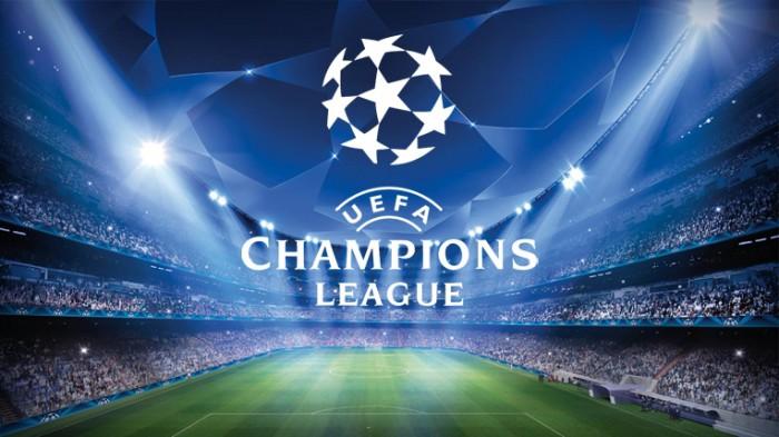 Zarurile au fost aruncate! Bayern - Real și Juventus - Barcelona sunt duelurile de foc din sferturile Ligii Campionilor