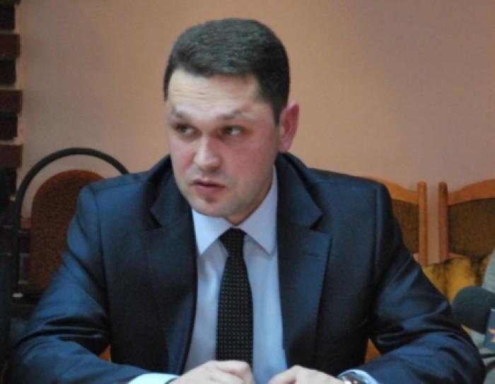 ZdG: Zumbreanu neagă că Plahotniuc ar fi nașul său de cununie