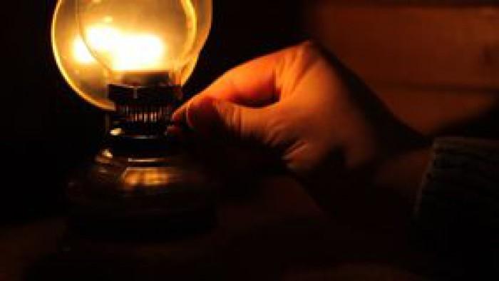 Zeci de localități din țară și mai multe străzi din Chișinău vor rămâne astăzi fără energie electrică