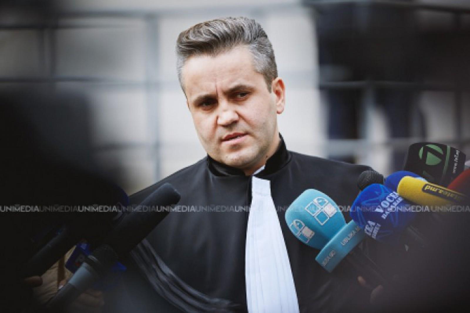 12 decembrie, zi decisivă pentru Vlad Filat. Ce mesaj a transmis după 26 de luni de închisoare