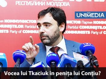 (doc) Ziar pro-comunist: