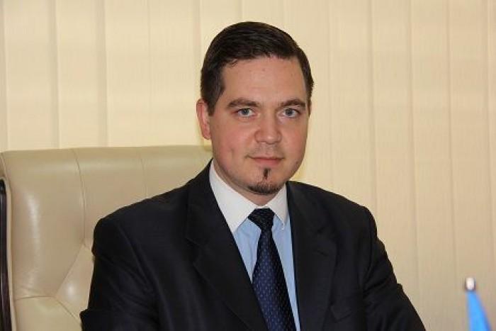 Ziarul de Gardă: Ambasadorii Republicii Moldova în Elveția și Japonia au cele mai mari indemnizații