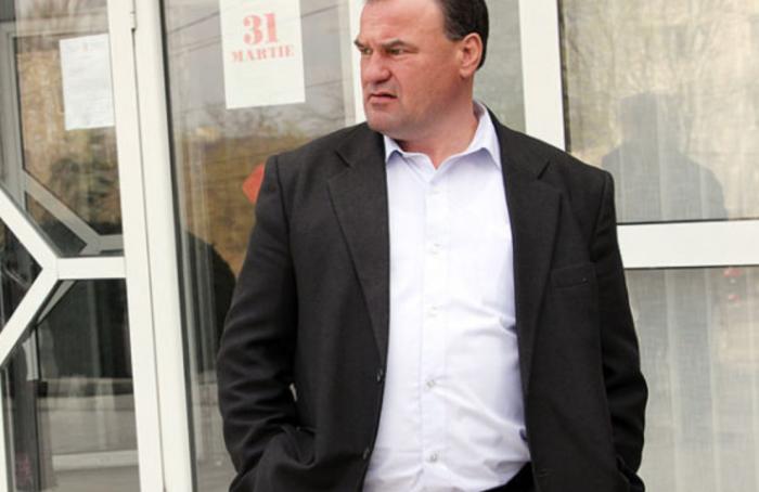 Ziarul de Gardă: Gheorghe Popa, achitat definitiv. Judecătorul cere să i se achite salariul pentru perioada suspendării din funcție