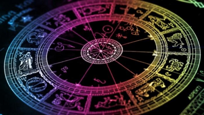 Zilele cu noroc pentru toate zodiile în luna octombrie