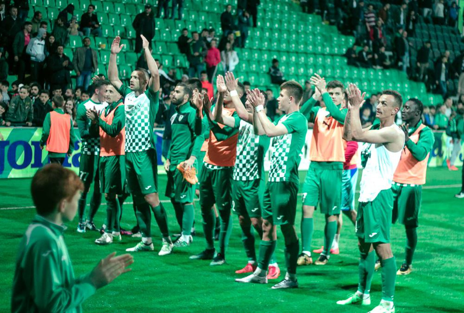 Zimbru Chișinău va juca partida din semifinalele Cupei Moldovei cu Dinamo Auto pe teren propriu