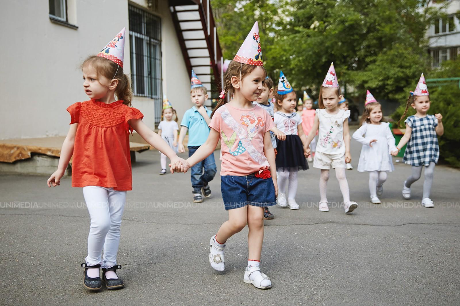 Ziua de 1 iunie, declarată zi liberă: Când va fi recuperată