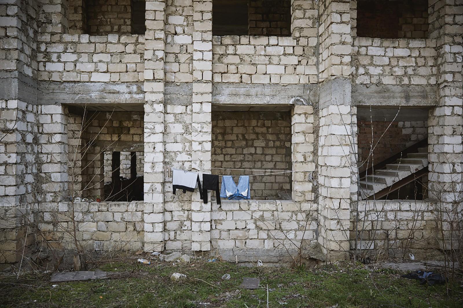 Ziua internațională a copiilor străzii: Doar anul trecut, șase sute de copii au abandonat domiciliul