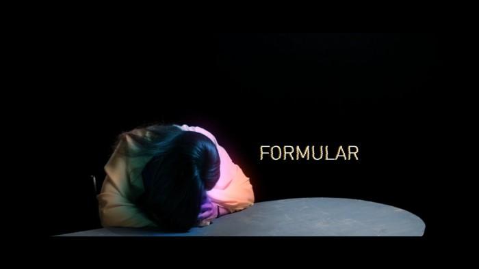 (video) Arta și Viața devin un întreg în primul spot marca CRONOGRAF