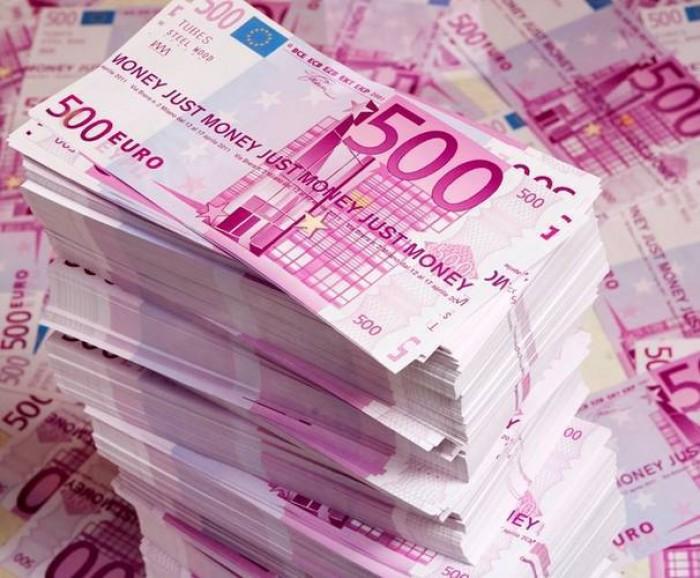 350 milioane de euro de la BERD și BEI pentru modernizarea CFM și reabilitarea drumurilor din țară