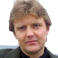 Asasinul lui Litvinenko