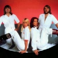 ABBA cucereste din nou lumea