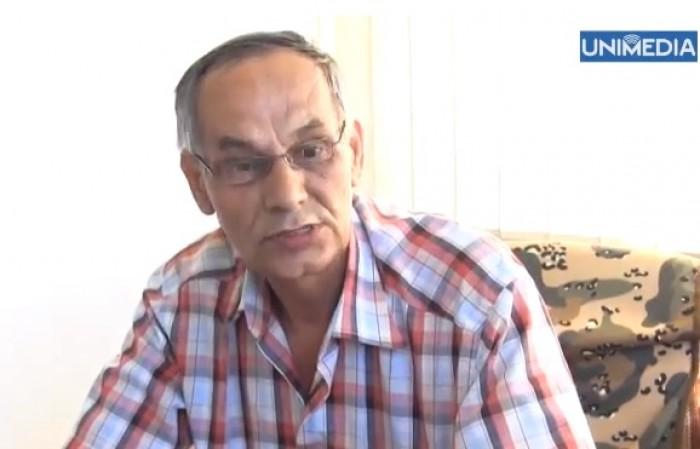 A decedat directorul fondului municipal de susţinere socială de la Primăria Chișinău