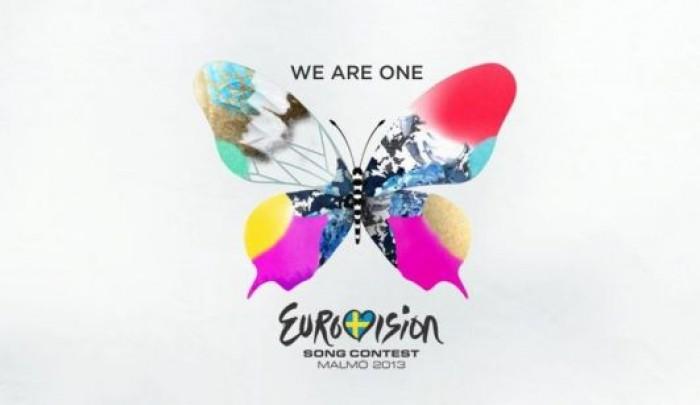 A fost stabilită data desfășurării finalei Eurovision 2013, etapa națională