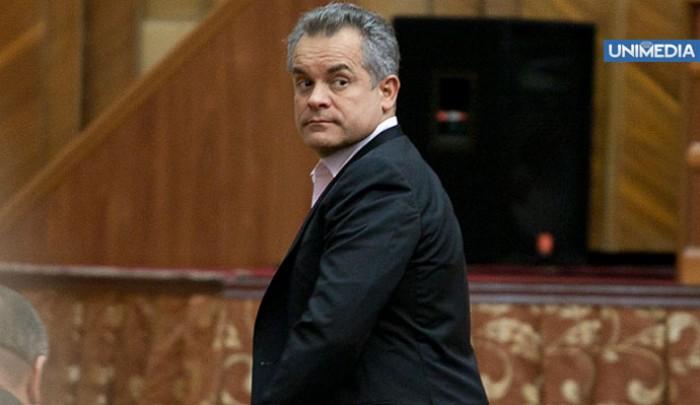 Adevărul: Firmele mai multor politicieni moldoveni au ajuns în topul marilor contribuabili