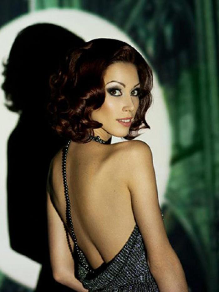 Eurovision 2013: Aliona Moon vrea să retrăiască emoțiile de anul trecut!