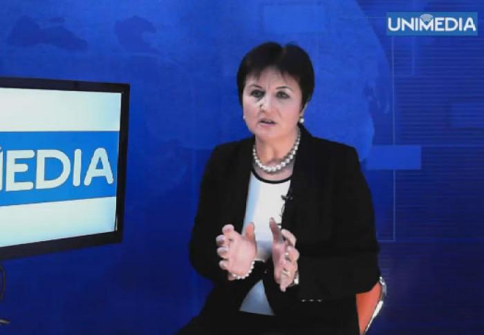 """(video) """"Umblă cu jalba-n proțap!"""" Ana Guțu: Nu-l mai susțin pe Chirtoacă!"""