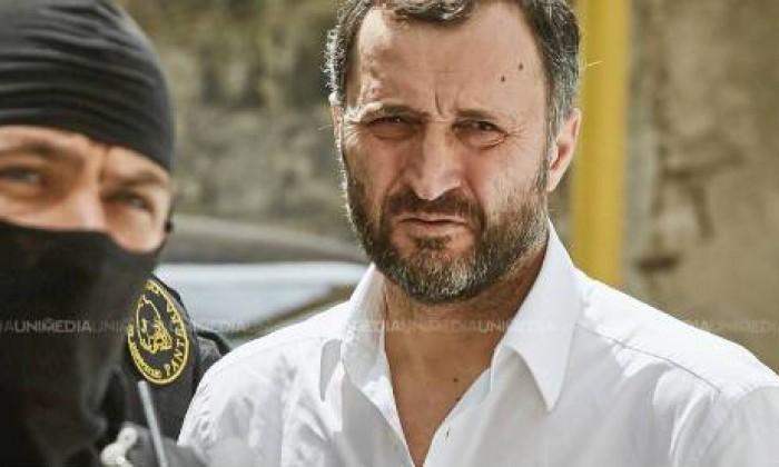 Avocatul lui Vlad Filat cere repetat CSJ-ului achitarea și eliberarea fostului premier