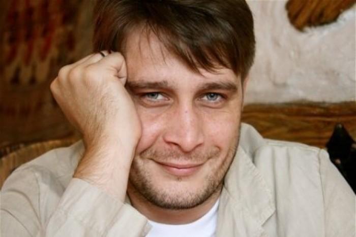 Baghirov: Nu era nevoie de a-l demite pe Plahotniuc, ci de a-l închide