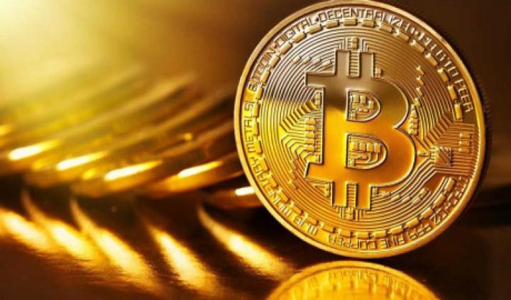 Bitcoin a scăzut cu 20%, din cauza temerilor legate de înăsprirea reglementărilor la nivel mondial