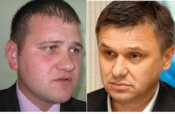 Boţan: Clasa politică este mai coruptă decât sistemul judecătoresc. Liberalii: Vă dăm în judecată!