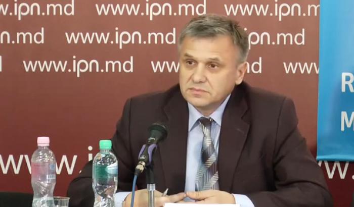 Boțan: Prin intermediul acestei guvernări, Plahotniuc reușește să menţină sub control întreaga Moldovă